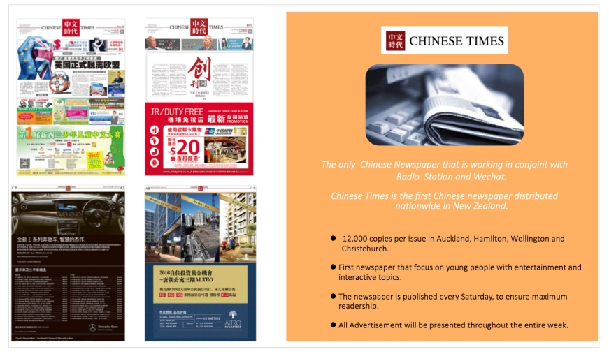 chinese times02